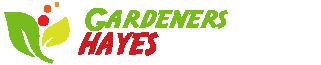 Gardeners Hayes